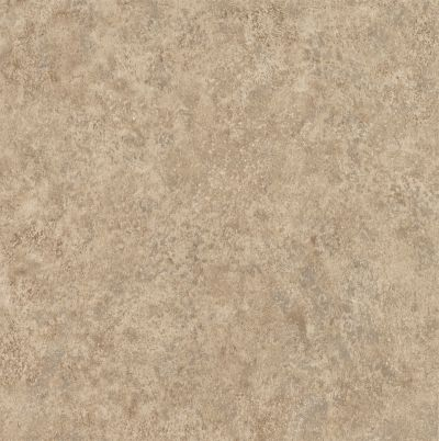 Armstrong Alterna Dellaporte Taupe D2145261