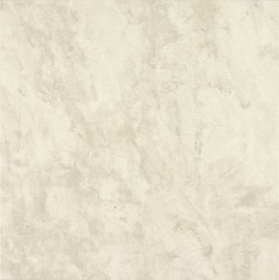 Armstrong Alterna White D4150161