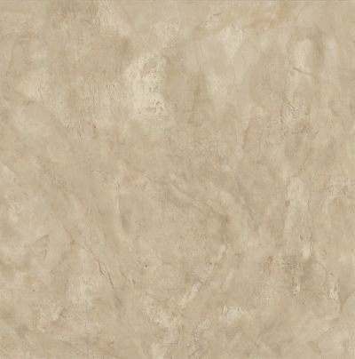 Armstrong Alterna Sistine Bisque D7151461