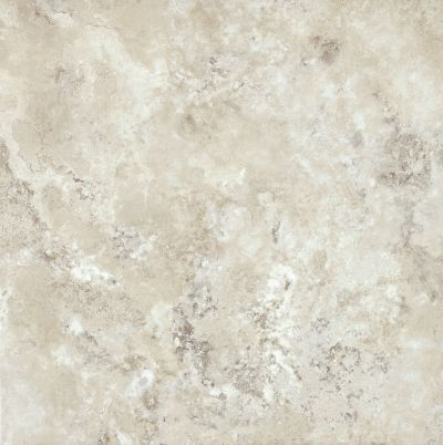 Armstrong Alterna Bleached Sand D4157161