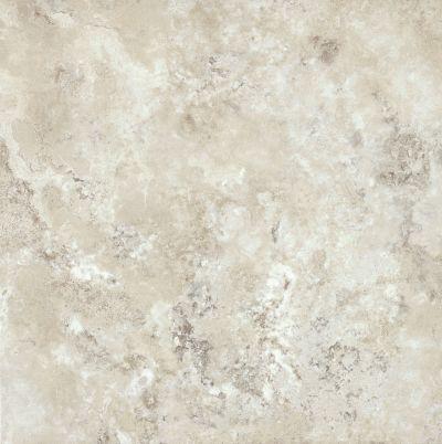 Armstrong Alterna Durango Bleached Sand D4157161