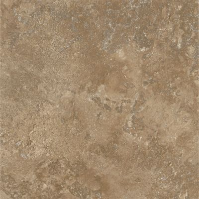 Armstrong Alterna Tuscan Path Antique Gold D4172161
