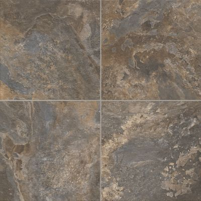Armstrong Alterna Reserve Allegheny Slate Italian Earth D7330461