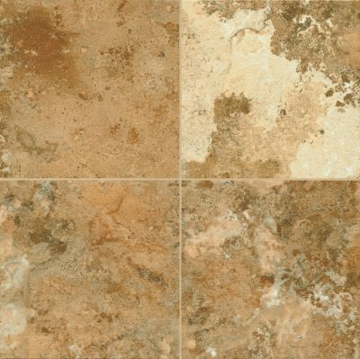 Armstrong Alterna Reserve Athenian Travertine Honey Onyx D4340161