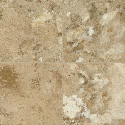 Armstrong Alterna Reserve Athenian Travertine Provincial Bisque D7342461