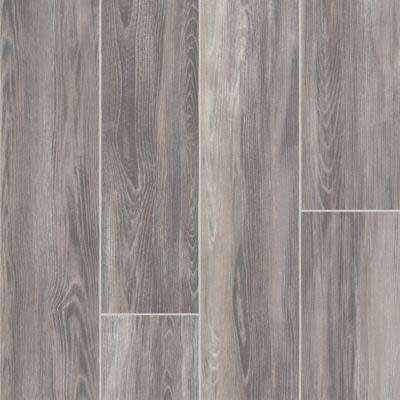 Armstrong Alterna Plank Hunt Hill Oak Oxford Gray D5003841