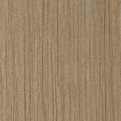 Armstrong Alterna Brownstone D7116461