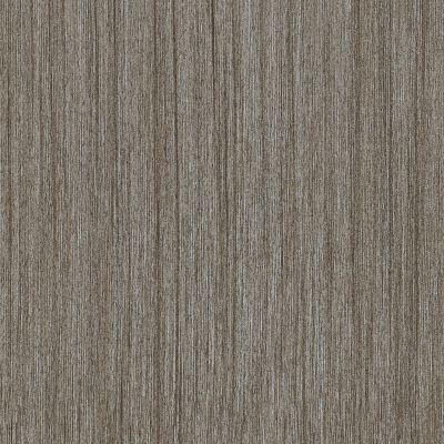 Armstrong Alterna Urban Gallery Loft Gray D7119461