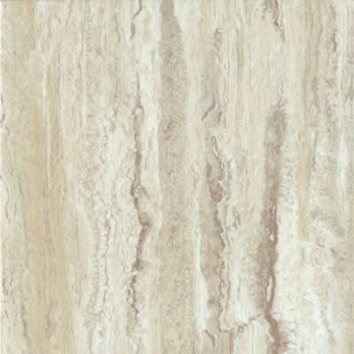 Armstrong Alterna Kalla Travertine Cream Buff D5133661