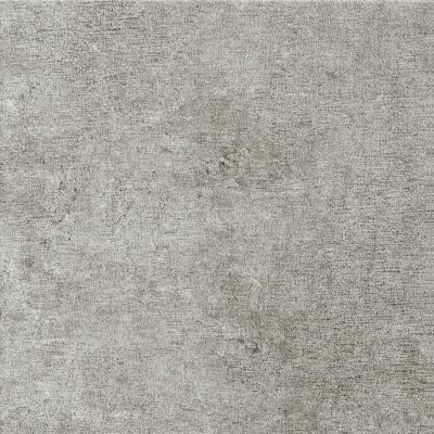 Armstrong Alterna Whispered Essence Hint of Gray D5176661