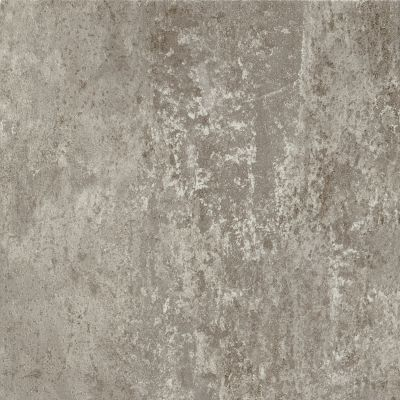 Armstrong Alterna Polished Pewter D7193461