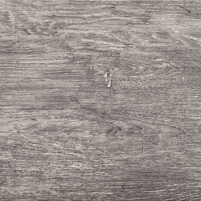 Armstrong Alterna Reserve Grain Directions Heirloom Greige D5375661