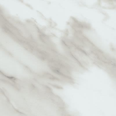 Armstrong Alterna Rossini Marble Gray Mist D7380461