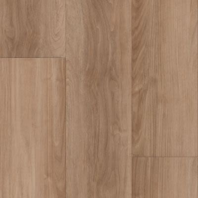 Armstrong Unleashed LVT Applesauce F0013960