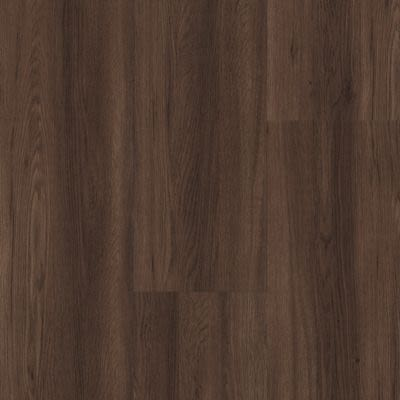 Armstrong Unleashed LVT Grizzly Brown F0015960