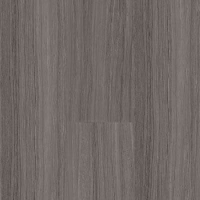 Armstrong Unleashed LVT Gray Fusion F0017960
