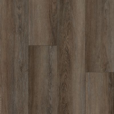 Armstrong Unbound LVT Brown Sparrow F0202960