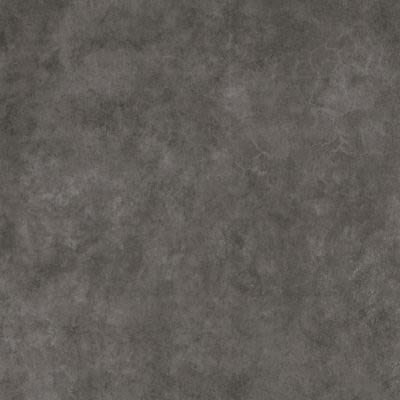 Armstrong Unbound LVT City Shadows F0402361