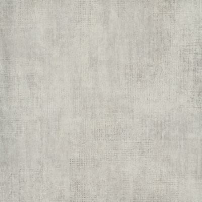 Armstrong Unbound LVT Cotton F0411361