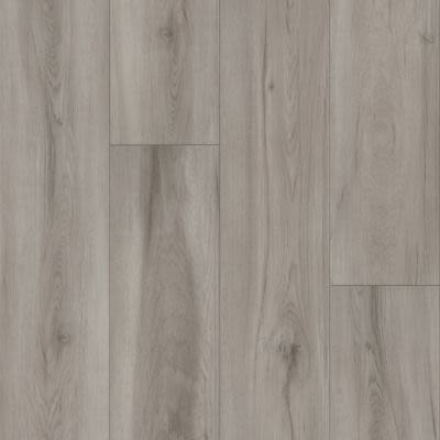 Armstrong Unbound LVT Frosted Gray F0701751