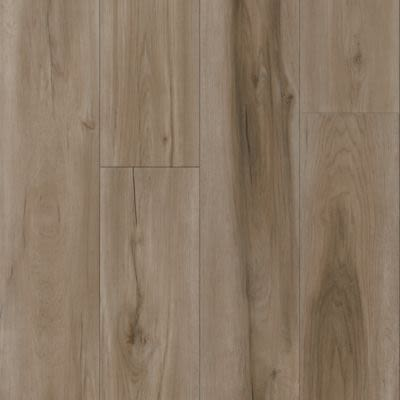 Armstrong Unbound LVT Naturally F0702751