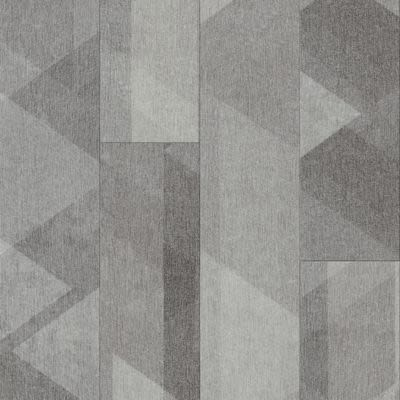Armstrong Unbound LVT Intermingled Gray F0712751