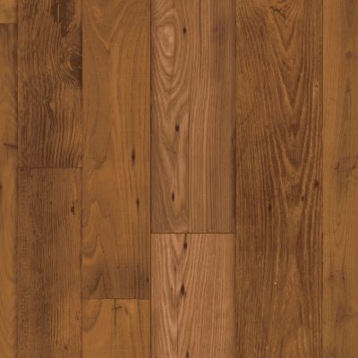 Armstrong Flexstep Good Woodcrest Dark Natural G2700401