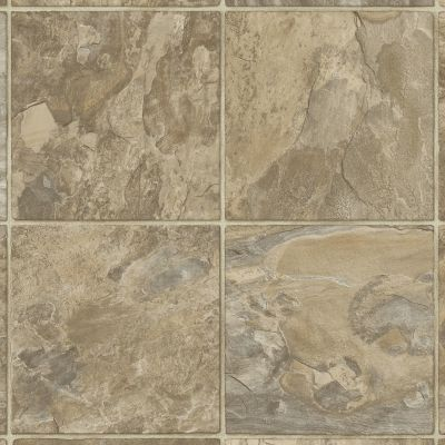Armstrong Flexstep Good Sand G2708401
