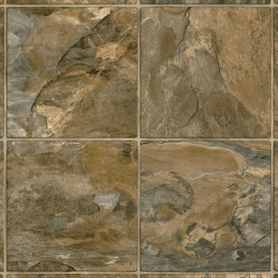 Armstrong Flexstep Good Stony Hill Italian Earth G2711401