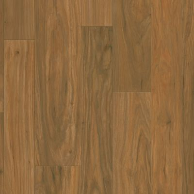 Armstrong Flexstep Good Westhaven Hickory Cinnamon G2713401
