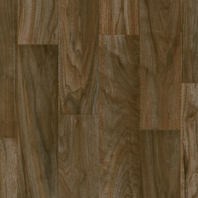 Armstrong Flexstep Good Windsor Walnut Peppercorn G2716401