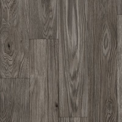 Armstrong Flexstep Value Plus Hardland Oak Alex Grey G2517401