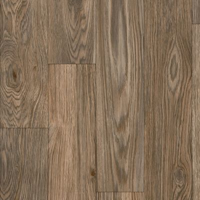 Armstrong Stratamax Value Plus Hardland Oak Olivia Brown X4821201