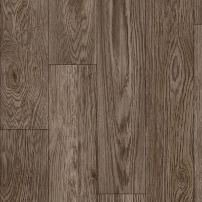 Armstrong Flexstep Value Plus Hardland Oak Oyster Shell G2521401