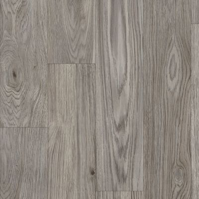 Armstrong Stratamax Value Plus Hardland Oak Emeline Grey X4720201