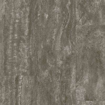 Armstrong Stratamax Value Plus Vessa Travertine Spent Grindstone X4802201