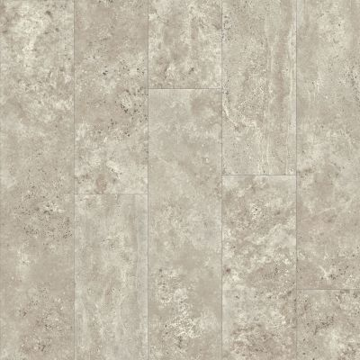 Armstrong Station Square Turan Travertine Musty Majestic X2171401