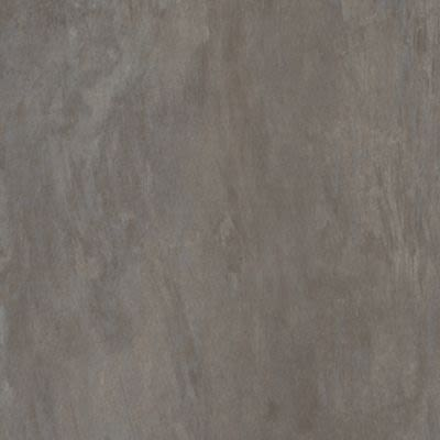 Armstrong Flexstep Value Plus Stone Hollow Slate Run G2825401