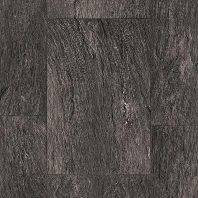 Armstrong Duality Premium Lafayette Black B6114401