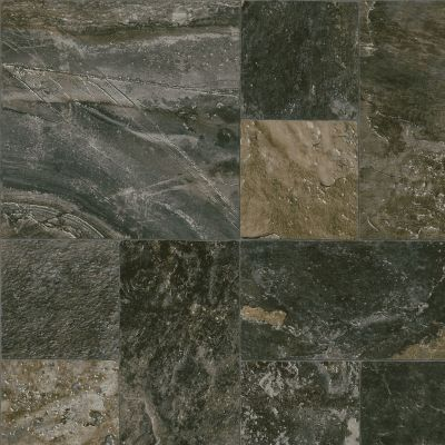 Armstrong Duality Premium Eagle Rock Slate Chimney Ash B6131401