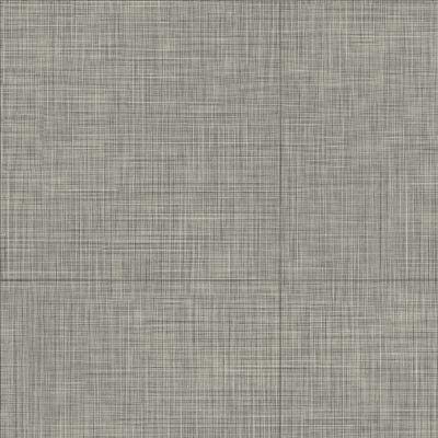 Armstrong Cushionstep Better Heatherfield Tweed Silver Screen B3033401