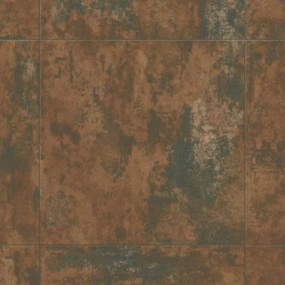 Armstrong Abode Copper 80810401