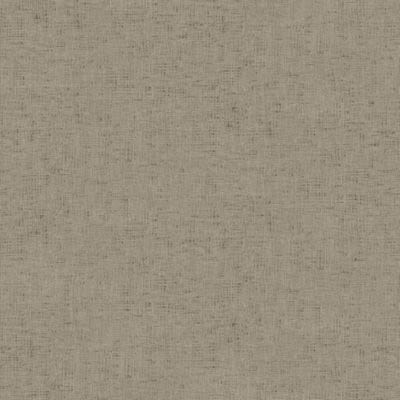 Armstrong Abode Almond Gray 80822401