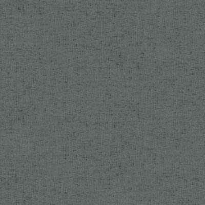Armstrong Abode Smokey Granite 80825401