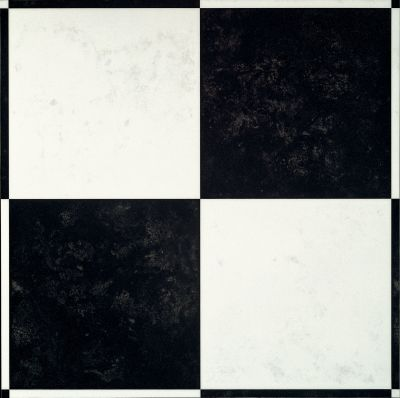 Armstrong Duality Premium Blackwell Ebony & White B6300401
