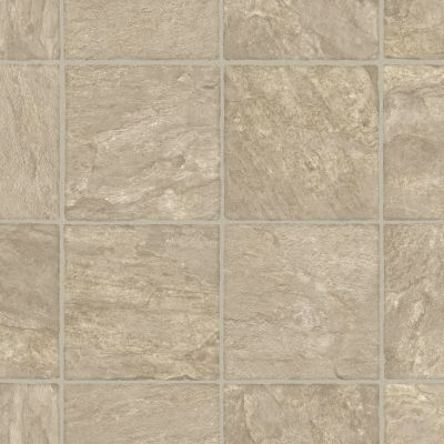 Armstrong Flexstep Value Plus Slatesdale Beige G2476401