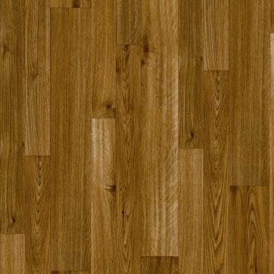 Armstrong Flexstep Value Plus Oak Creek Chestnut Brown G2480401