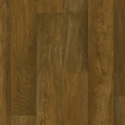 Armstrong Flexstep Value Plus Chickasaw Oak Cocoa Brown G2487401