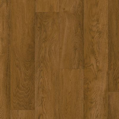 Armstrong Flexstep Value Plus Chickasaw Oak Autumn Glory G2488401