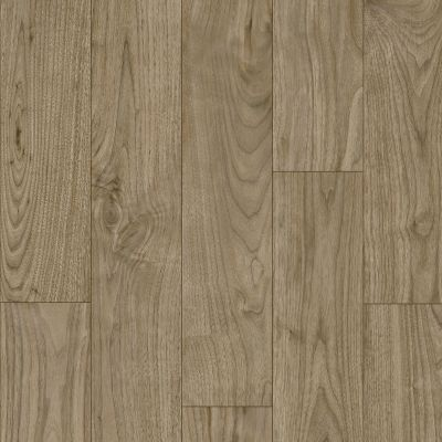 Armstrong Flexstep Value Plus Warrington Walnut Mulberry Grey G2499401